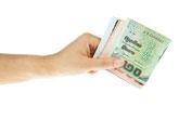 Wieviel Trinkgeld in Thailand geben?