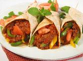 tortilla mejicanas