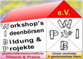 WIBP e.V