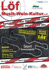 """Tatort Sonnenringhalle"" 2011"