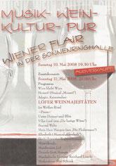 """""""Wiener Opernball"""" 2008"""