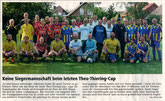letzter Theo-Thiering-Cup (WN)