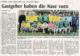 Bad- & Fliesenwelt-Cup (WN)