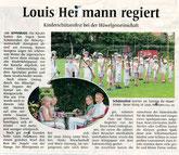 Sommerfest 2 WN