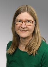 Portrait Susanne Dammann- Plotzki, Hebamme