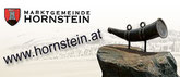 Webseiten Hornstein