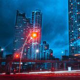 sdel rouergue smart city