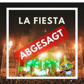 La Fiesta Festival Pfalz