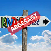 Kinderfest in Landau, Kino, Theater, Events