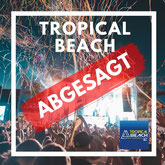 Tropical Beach Festival