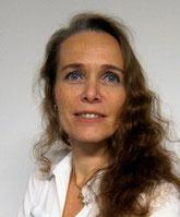 Renate Leistner-Mayer Prokuristin/Organisation