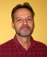 Hans-Josef Sikora Produktionsleiter
