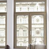 Auswahlbild - Fenster