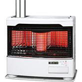 札幌、江別、岩見沢の床暖房対応ストーブ買取はリスタート!