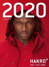Hakro Katalog 2019
