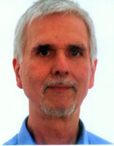 Das bin ich, 2012
