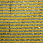 Fiberfil alu-gelb 3,50 m