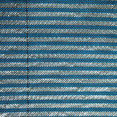 Fiberfil alu-blau 3,50 m