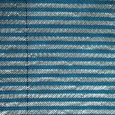 Fiberfil alu-blau