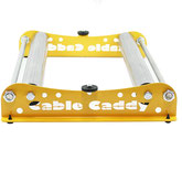 Cable Caddy - gelb