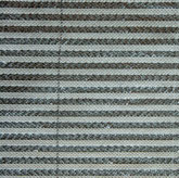 Fiberfil alu-grau 3,50 m