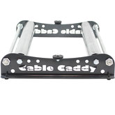 Cable Caddy - anthrazit