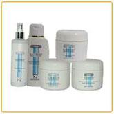 cosmetici nitrodi ischia corpo
