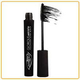 mascara biologico naturale erboristeria on line purobio
