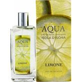 aqua limone profumo ischia