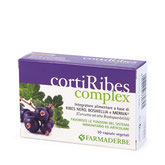 corti ribes complex capsule vegetali