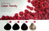 tinta capelli biologica colori trendy