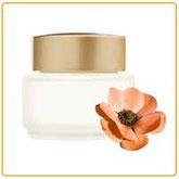 cosmetici biologici per la cura della pelle del viso alkemilla