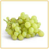 prodotto cosmetico naturale antirughe uva bianca ischia bio