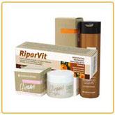 cosmetica funzionale, farmaderbe, rimedi naturali, erboristeria on line