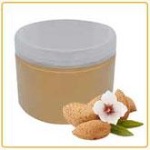 prodotti cosmetici biologici per la cura del corpo alkemilla