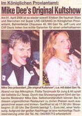 """(""""Luruper Nachrichten"""" - 15. März 2006)"""