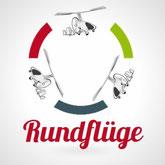 Tragschrauber Rundflug in Bayern ist besser als Helicopter fliegen