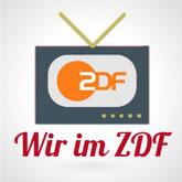 Die Aeronauten Flugschule beim ZDF