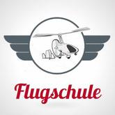 Tragschrauber Flugschule in Rothenburg (Bayern)