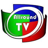Das Comedy Battle wird von Allround TV live übertragen!