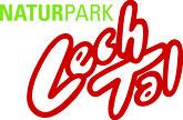 Naturpark Lechtal