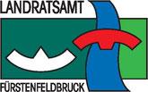 Landratsamt Fürstenfeldbruck FFB