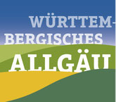 Württembergisches Allgäu