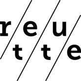 Reutte