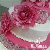 torte, cake design, ischia