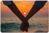 Fünf Gründe warum Beziehungen scheitern