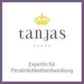 www.tanjas.ch