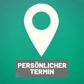 Persönlicher Termin mit Vordenker Versicherungsmakler Berlin
