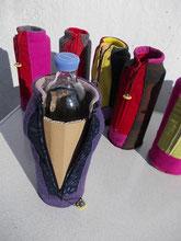 Flaschenhülle(n)