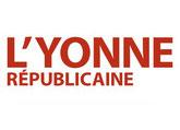 L'Yonne Républicaine Elizabeth Photographe